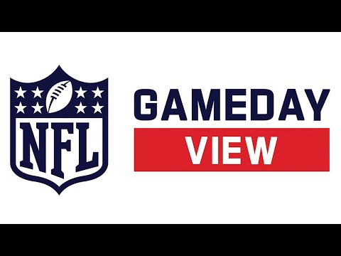 NFL Week 6 Preview Show: Game Picks & More!